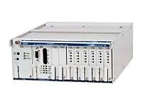 Adtran TA850 AC Chassis Bundle with PSU
