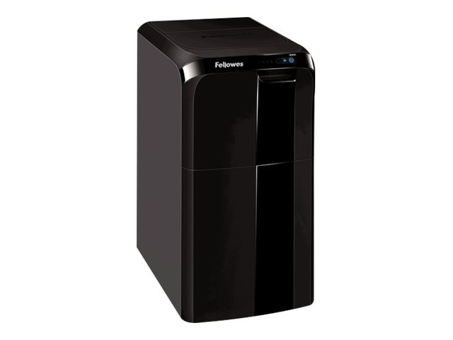 Fellowes 4651501 Image 2