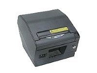 Star Micronics TSP847WII-24 RX Printer - Gray, 37962320