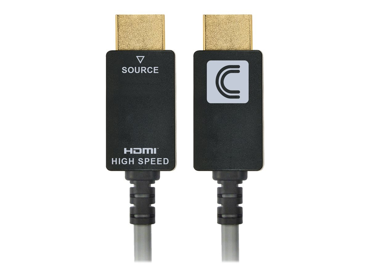 Comprehensive Cable HD-HD-50PROPAF Image 3
