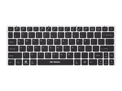 Keytronic Wireless Tablet Keyboard Window, K9708WI