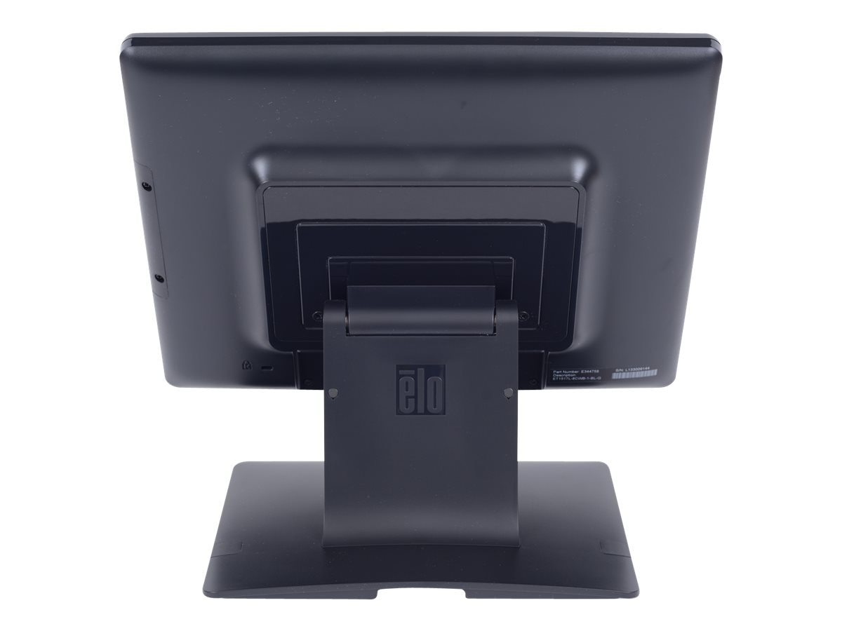 ELO Touch Solutions E523163 Image 4