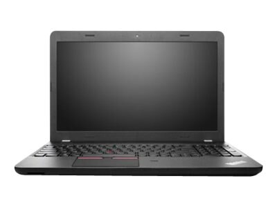 Lenovo TopSeller ThinkPad E565 1.8GHz A10 Series 15.6in display, 20EY001SUS