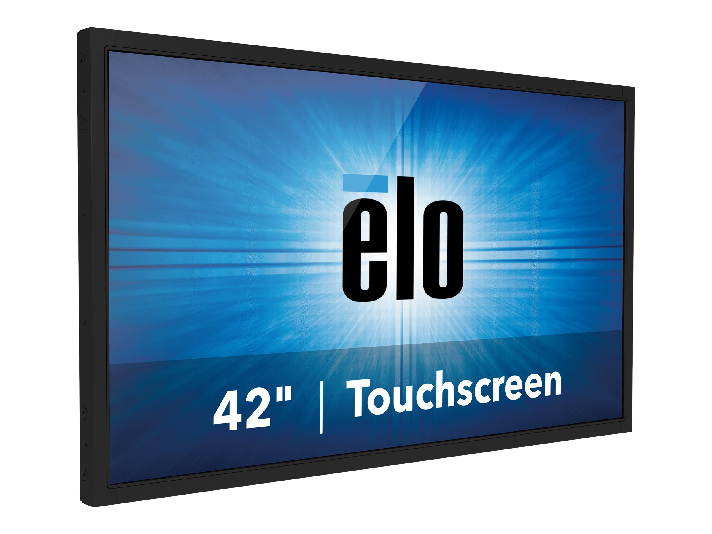 ELO Touch Solutions E000444 Image 3