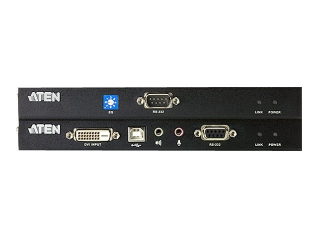 Aten Technology CE600 Image 2