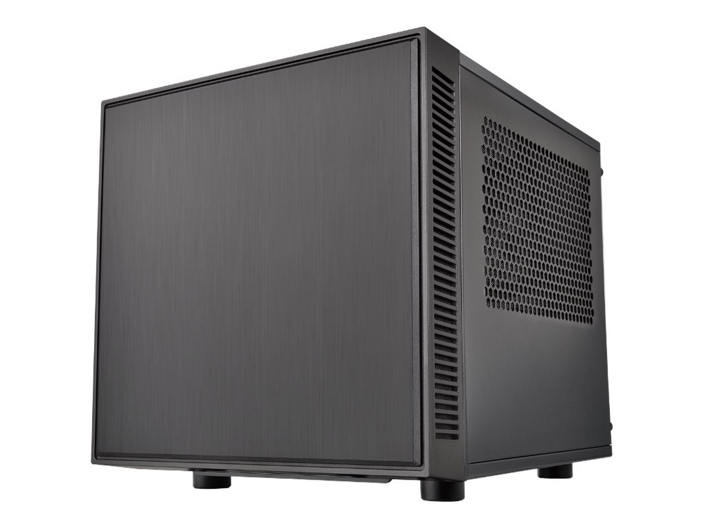 Thermaltake Technology CA-1E6-00S1WN-00 Image 2
