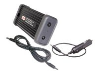 Lind 80W Panasonic PDRC 36 2.5mm SM Out, 36 Vehicle Cord Input, PA1555-3561, 16470082, Power Converters
