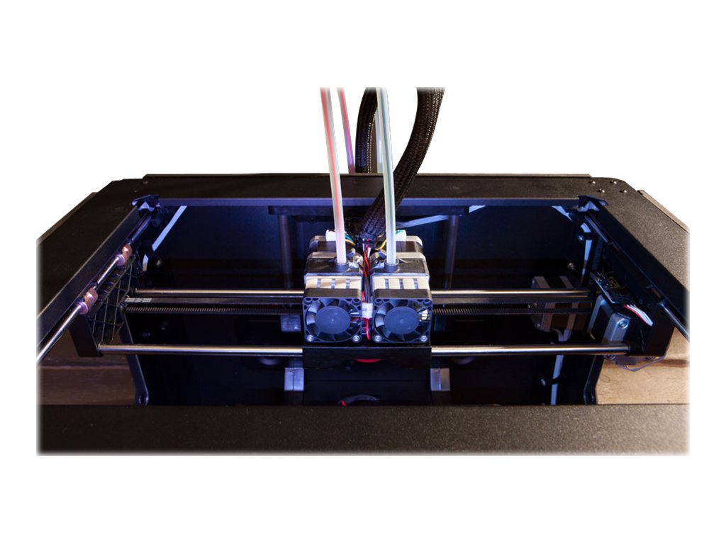 MakerBot MP05927 Image 3