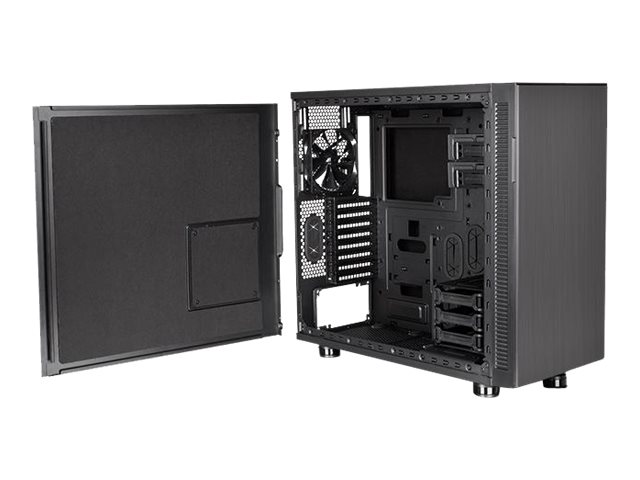 Thermaltake Technology CA-1E3-00M1NN-00 Image 3