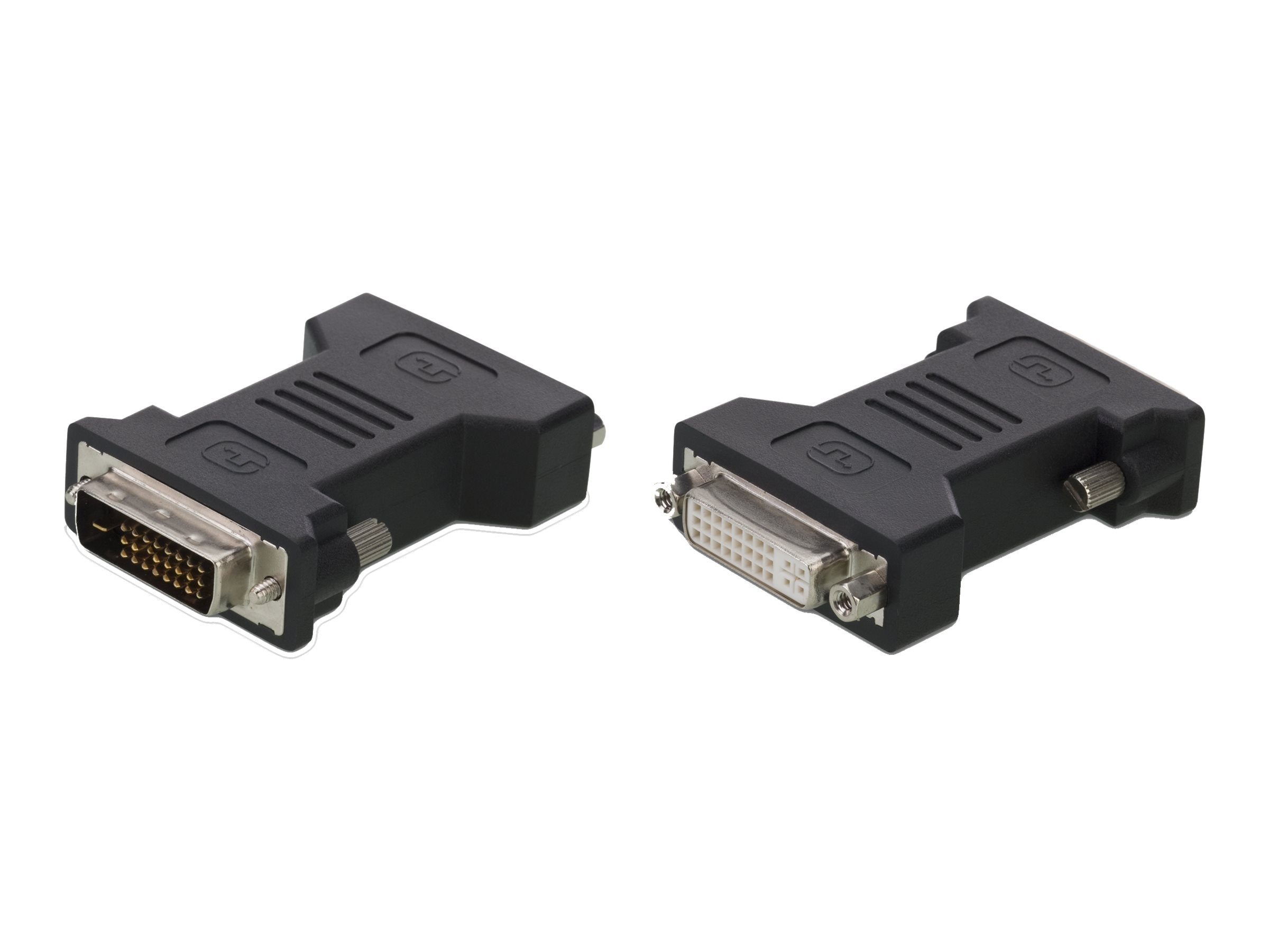 Belkin HDMI to DVI-I Dual Link Adapter, F2E0182-DV, 8326961, Adapters & Port Converters