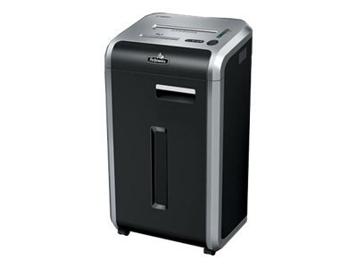 Fellowes PowerShred C-225i Stripcut Shredder