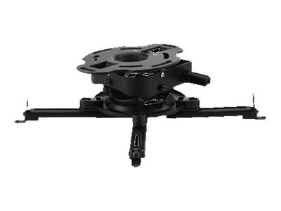 Peerless PRGS Projector Mount for Projectors up to 50 Pounds, PRGS-UNV-S, 16374980, Stands & Mounts - AV