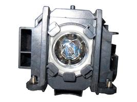 V7 Replacement Lamp for PowerLite 1710C, EMP-1715, VPL1471-1N, 17259633, Projector Lamps
