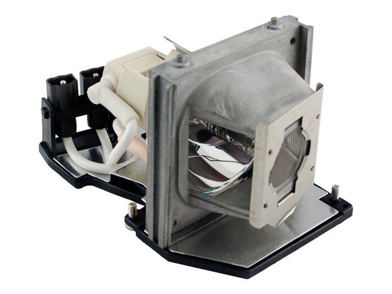 BTI Replacement Lamp for DX608, EP747, EP7475, EP7477