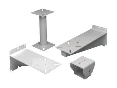 Bosch Security Systems Corner Mount Bracket for LTC 9216 and LTC 9222
