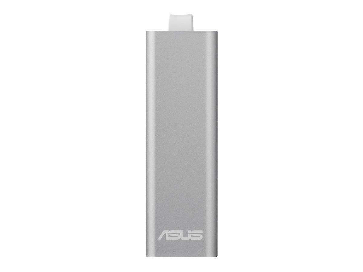 Asus Wireless N travel router, WL-330NUL, 15747756, Wireless Access Points & Bridges