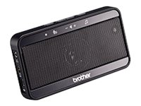 Brother Compact Speakerphone, VT-1000, 15074871, Phone Accessories