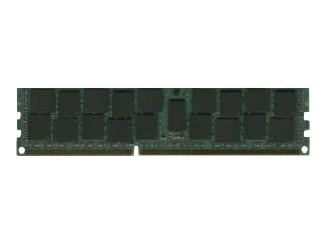 Dataram 16GB PC3-12800 240-pin DDR3 SDRAM DIMM for Sun Fire X4270 M3, Netra X4270 M3
