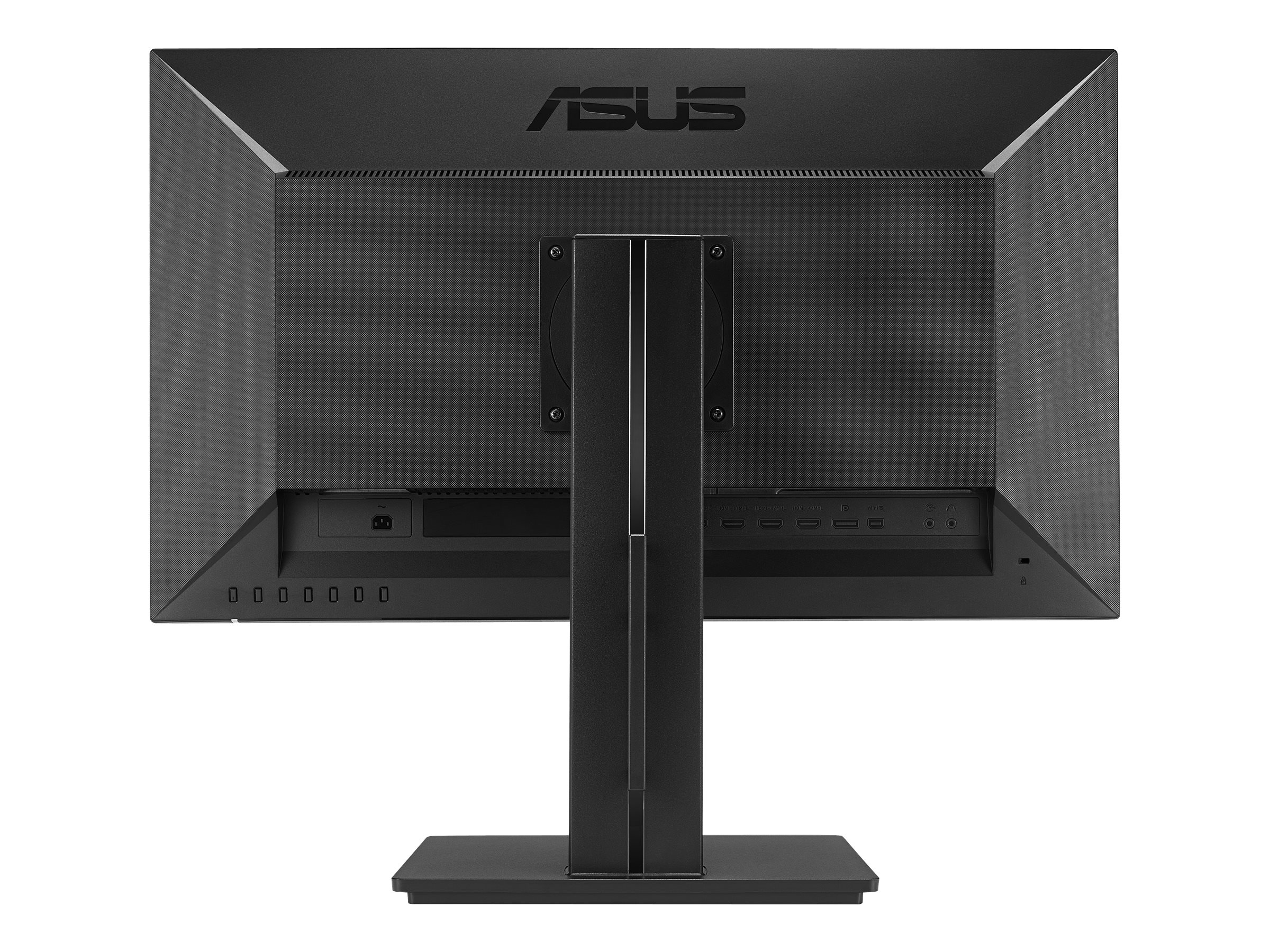 Asus 27 PB279Q 4K Ultra HD LED-LCD Monitor, Black, PB279Q