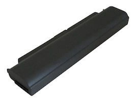 Total Micro 5200mAh 6-Cell Battery for Lenovo, 0C52863-TM, 31909954, Batteries - Notebook