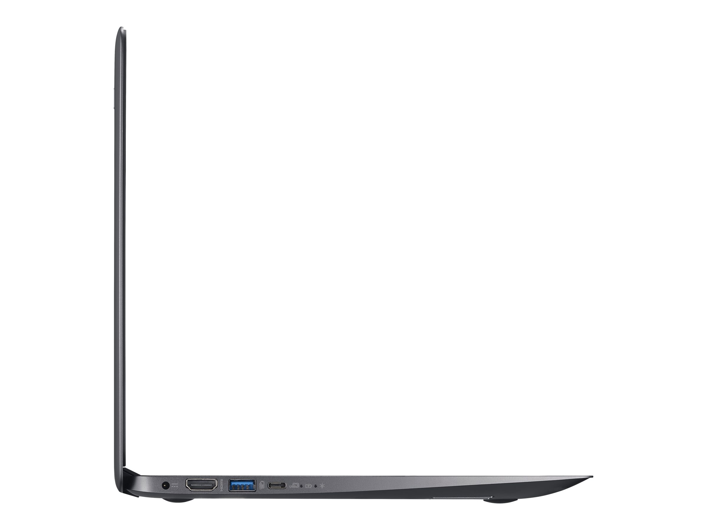Acer TravelMate X349-M-32PH 2.3GHz Core i3 14in display, NX.VDFAA.007