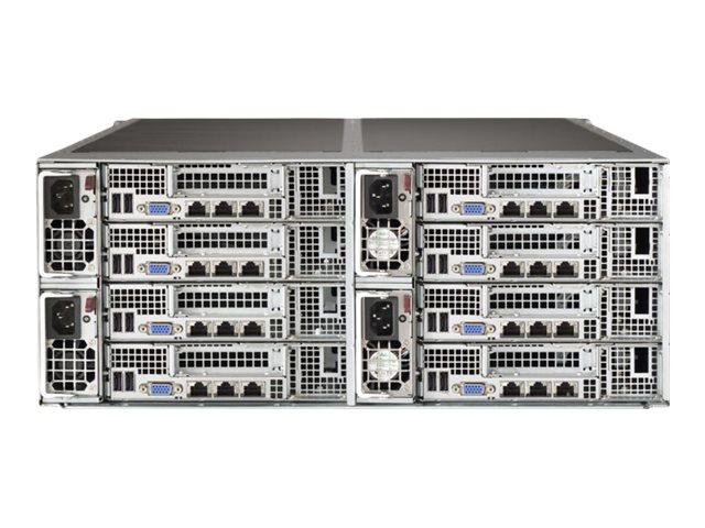 Supermicro SYS-F618R2-RC1+ Image 2