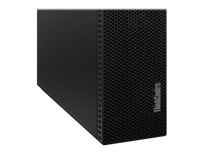 Lenovo TopSeller ThinkCentre M800 3.7GHz Core i3 4GB RAM 500GB hard drive, 10FY000QUS