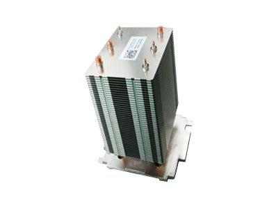Dell Processor Heatsink for PowerEdge T430