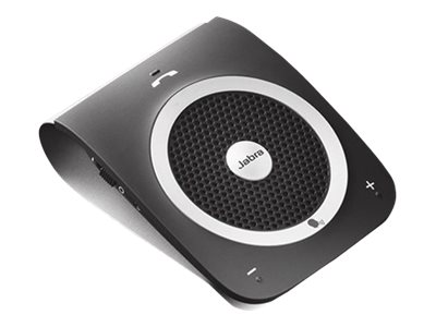 Jabra TOUR Universal Bluetooth In-car Speakerphone, 100-44000000-02