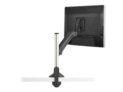 Chief Manufacturing Kontour K1C Dynamic Column Mount, 1 Monitor - Black