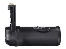 Canon Battery Grip BG-E14 for EOS 70D, 8471B001, 16683758, Camera & Camcorder Accessories