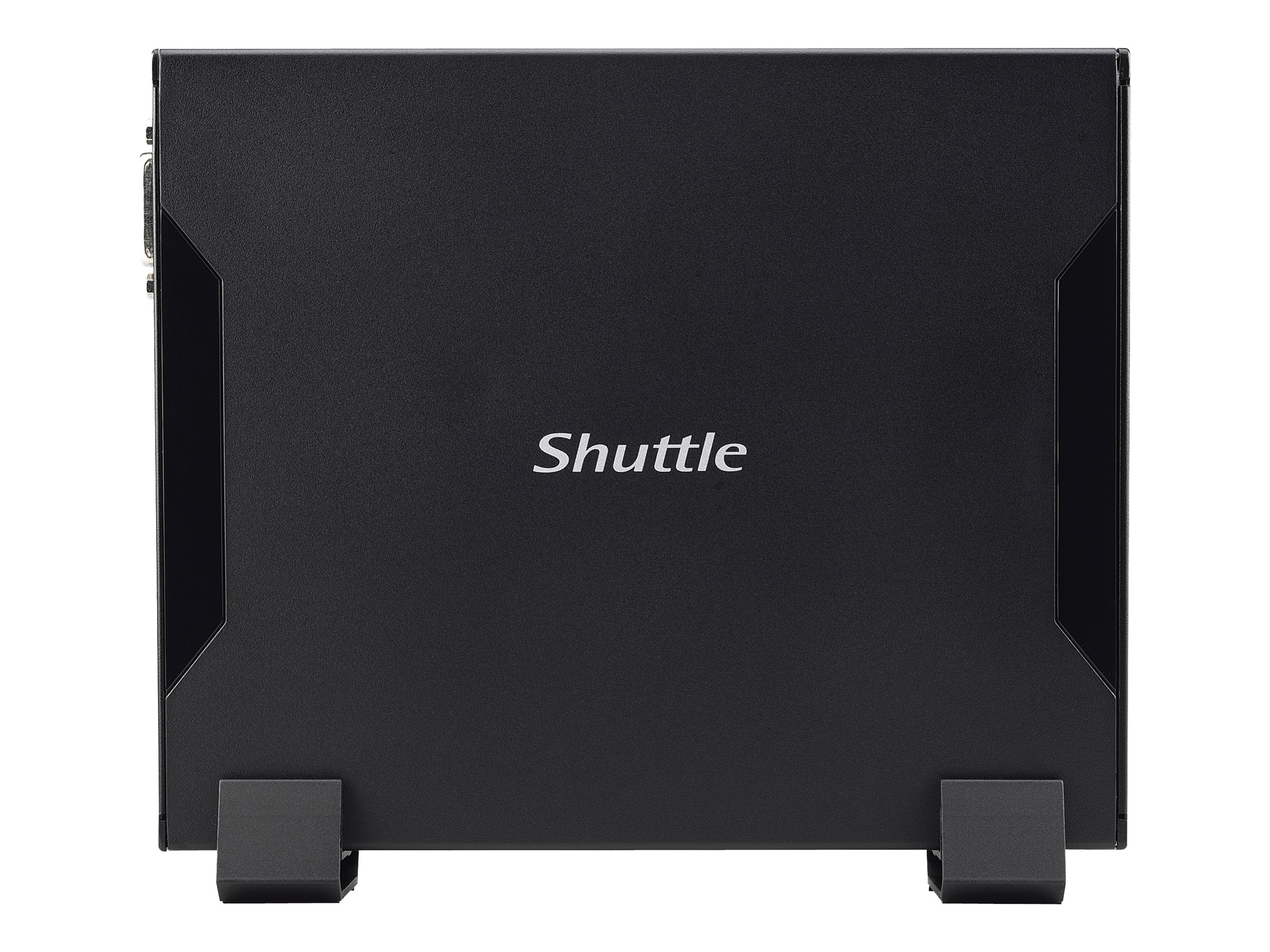 Shuttle Computer Group DS437T Image 9