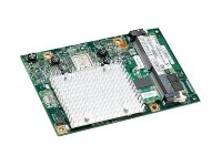 Cisco Int. Service Module ISM w  SVC Ready Engine, ISM-SRE-300-K9=, 10709267, Network Device Modules & Accessories