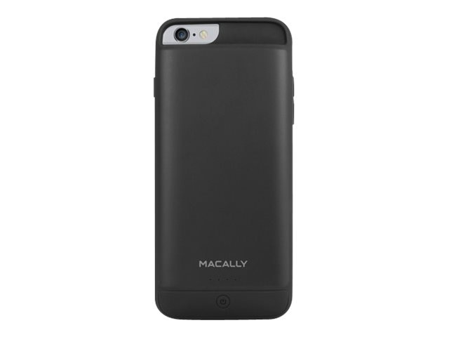 Macally MPCP6M30 Image 4
