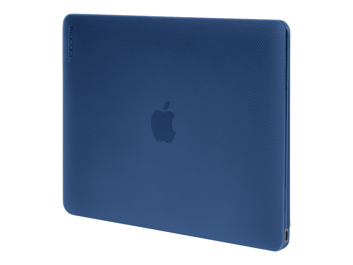 Incipio Incase Hardshell Case for MacBook Pro Retina 12, Blue Moon