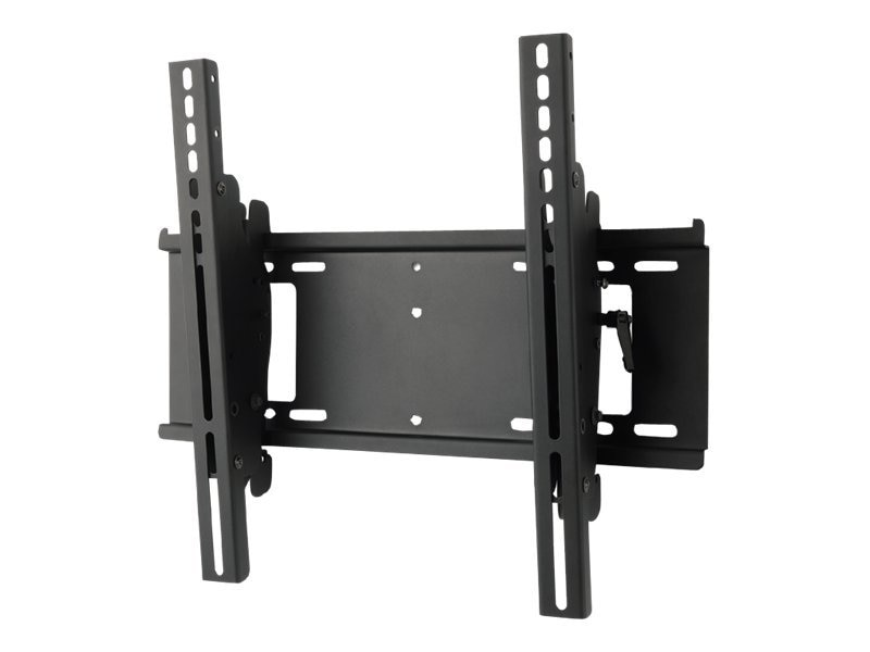NEC Wall Mount Kit for Flat Panels 32-57, WMK-3257