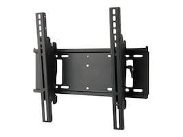 NEC Wall Mount Kit for Flat Panels 32-57, WMK-3257, 11296716, Stands & Mounts - AV