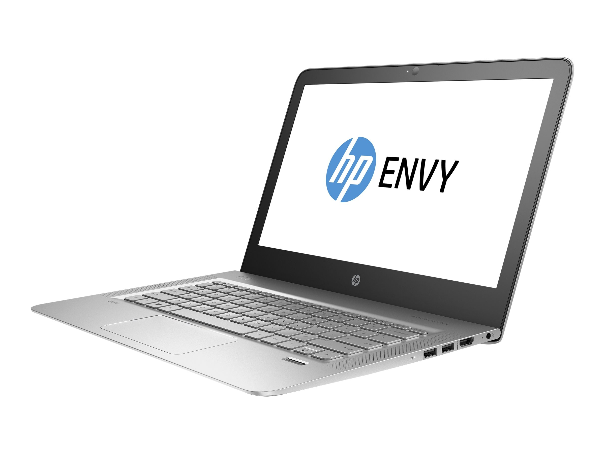 HP Envy 13-D010nr Notebook PC