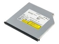 Dell 8x SATA Internal DVD-ROM Drive for Dell PowerEdge R320, R420, R805, R900, R910 & T20