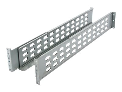 APC Rackmount Rails Kit 4-post