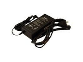 Denaq AC Adapter 3.95A 19V for Toshiba Satellite 1100, DQ-PA175009-5525, 15055645, AC Power Adapters (external)