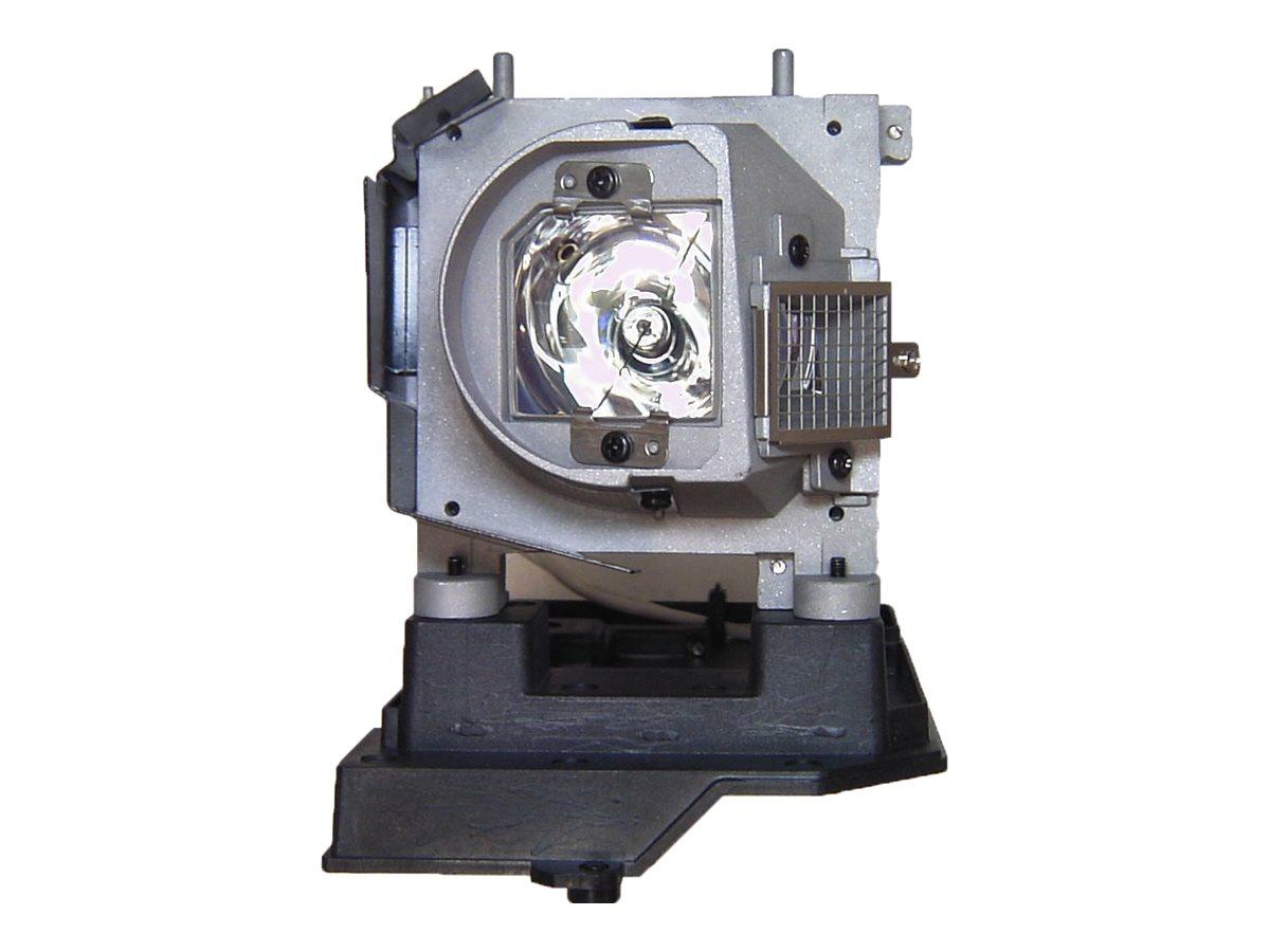 V7 VPL2350-1N Image 1