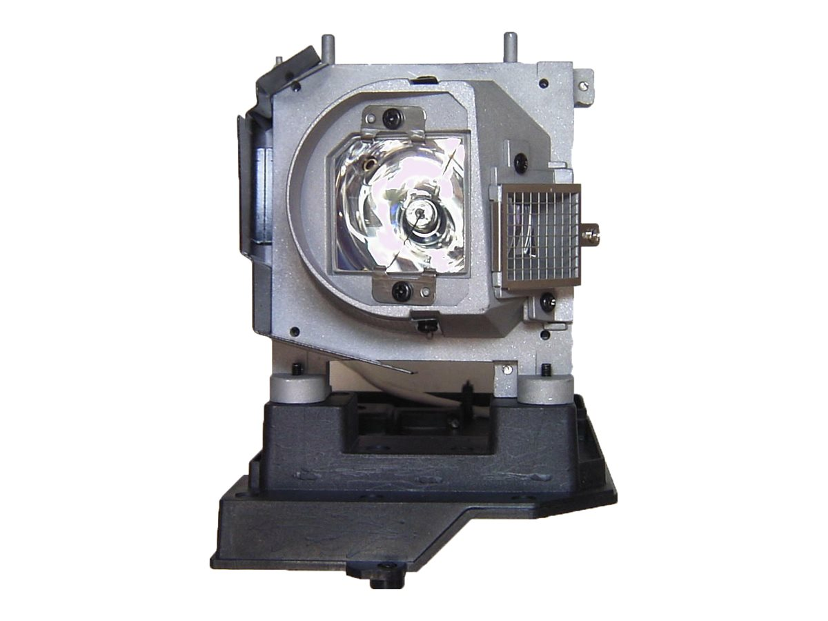 V7 Replacement Lamp for U300X, U310W