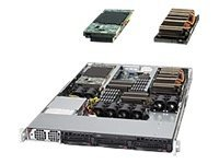 Supermicro SYS-6016GT-TF-FM209 Image 2