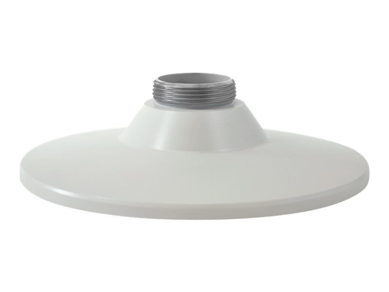 Arecontvision Mt Cap for Omni 1.5 NPT Male, SO-CAP, 19051502, Mounting Hardware - Miscellaneous