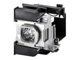 Panasonic Replacement Lamp for PT-AE8000U, ETLAA410, 14986940, Projector Lamps