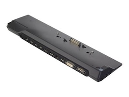 Fujitsu Port Replicator for LifeBook E700 Series, FPCPR231AR, 16990580, Docking Stations & Port Replicators