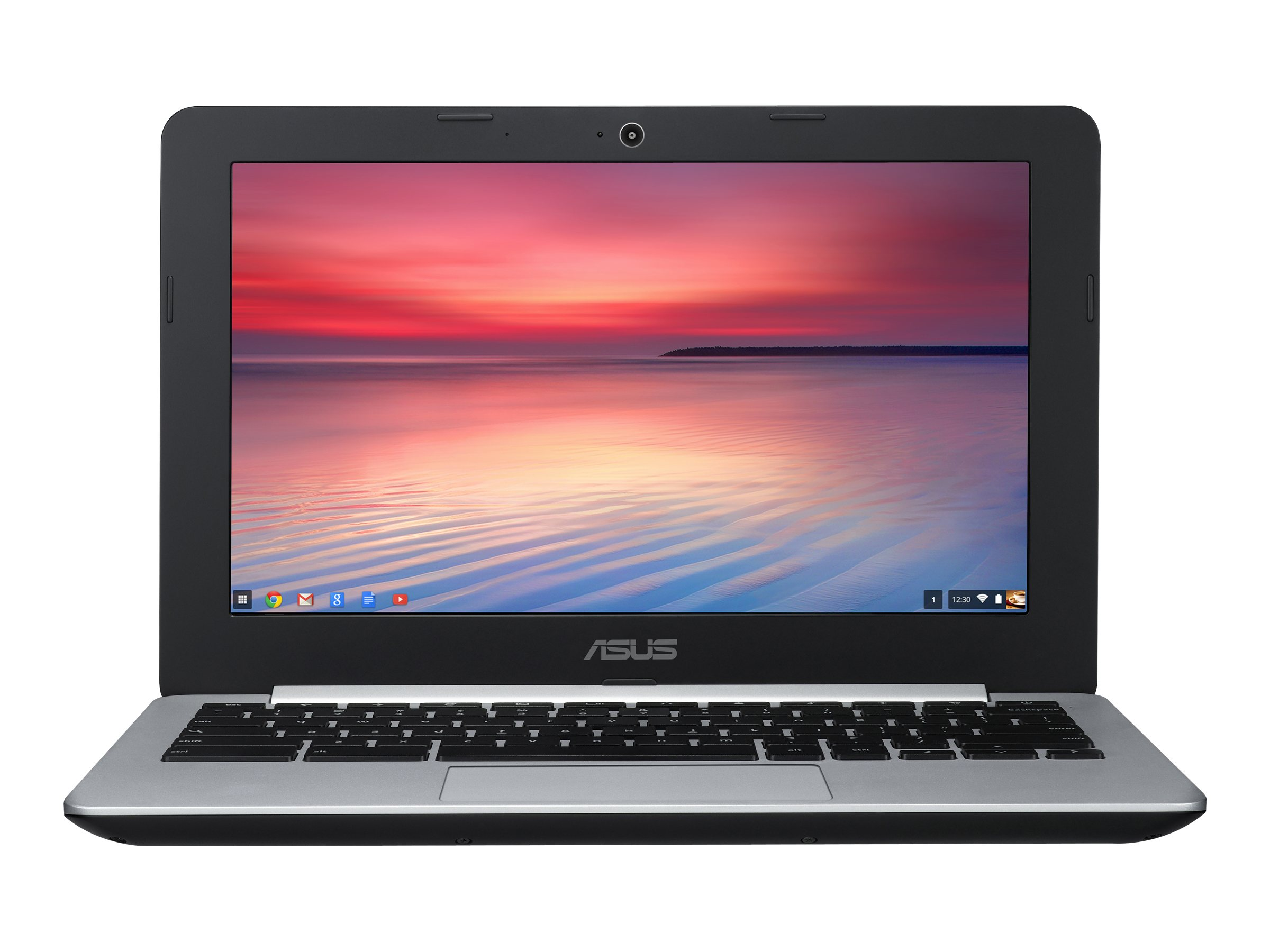 Asus C200MA-DS02 Image 3
