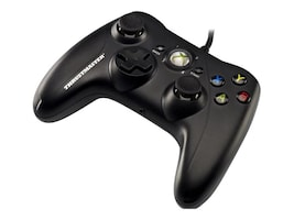 Thrustmaster GPX Controller, Wireless, X360, 4460091, 14783552, Video Gaming Accessories