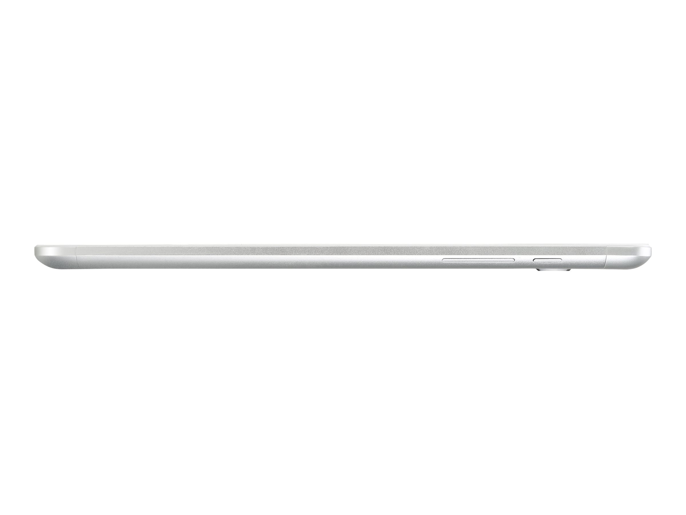 Acer NT.L4JAA.002 Image 14